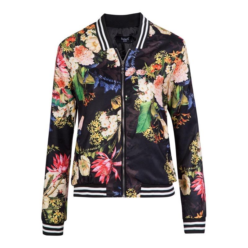 flowerblack-stylelovers