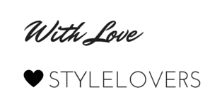 withlove-stylelovers
