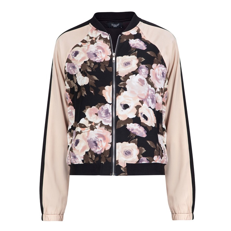black-rose-bomber-stylelovers