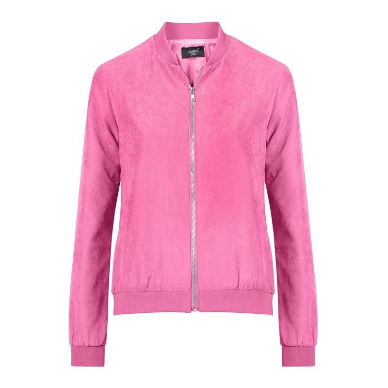 pink-bomber-stylelovers
