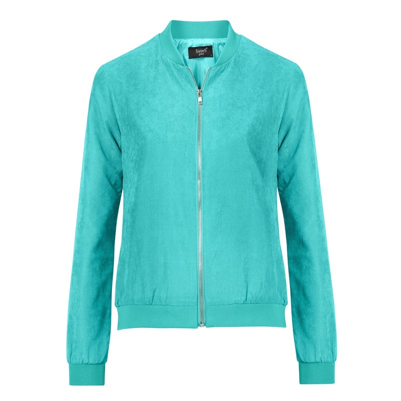 oceangreen-bomber-stylelovers