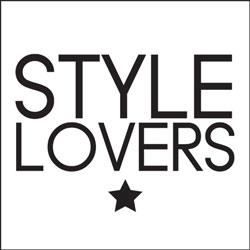 STYLELOVERS