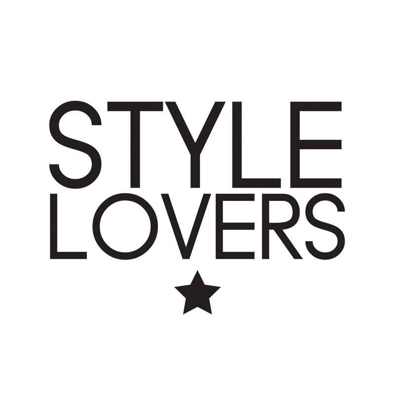STYLELOVERS